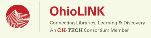 OhioLINK - Electronic Theses and Dissertations Center(另開新視窗)
